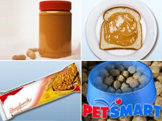 Nm_peanut_butter_products_090121_mn