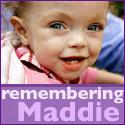 Maddie01