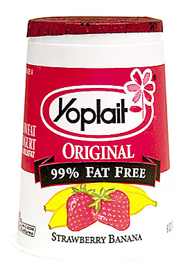 Yoplait-yogurt_7