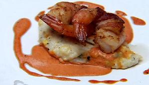 Baconwrapped_shrimp_image_large_1