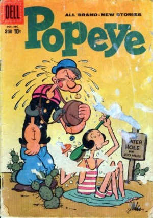 Popeyecomicbookcover