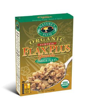Pumpkin_flaxplus_r_granola_productl