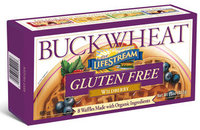 Organic_buckwheat_wildberry_waffles